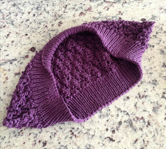 knit bolero jacket
