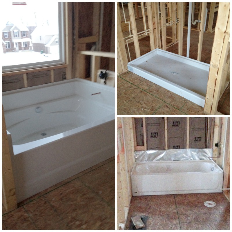 Magnificent How To Paint A Bathtub Thick Bath Tub Paint Flat Paint A Bathtub Can I Paint My Bathtub Youthful Bathtub Refinishing Company Fresh How To Paint Your Bathtub