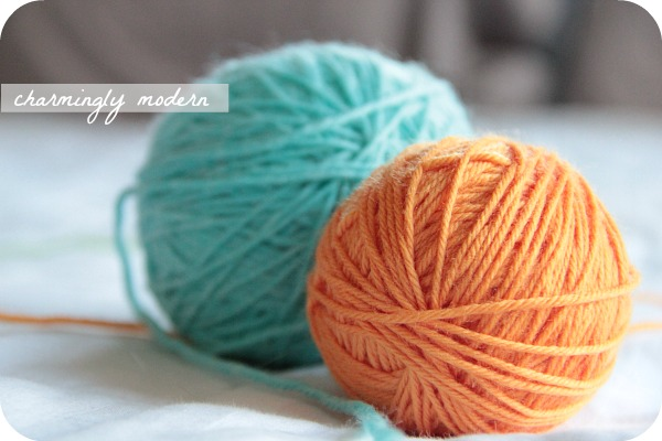 cascade 220 superwash yarn balls