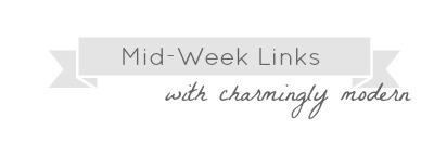 Mid-week links #1